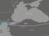 Der Südliche Gaskorridor ist für den Ostring eine Anschlussoption
