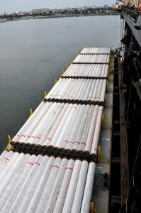 Bildquelle: South Stream Transport