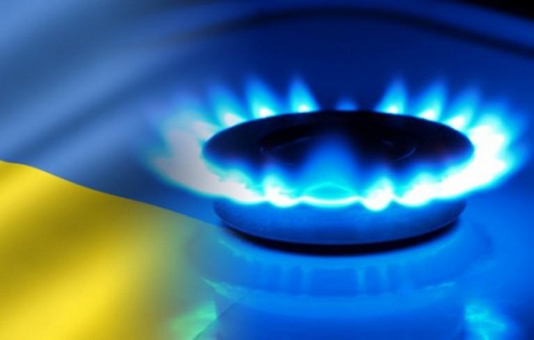 Neue Runde im russisch-ukrainischen Gasstreit
