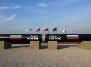 Bildquelle: Gazprom