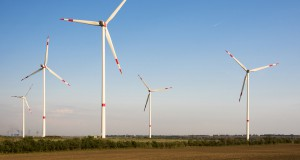 ENO 114, 3,5 MW, Nabenhöhe 127m, Windpark Wansleben
