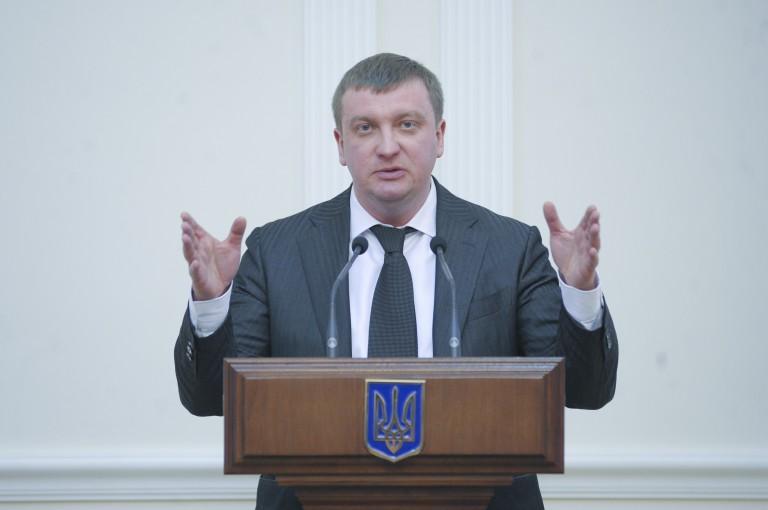 Russisches Gas für die Ukraine zu teuer