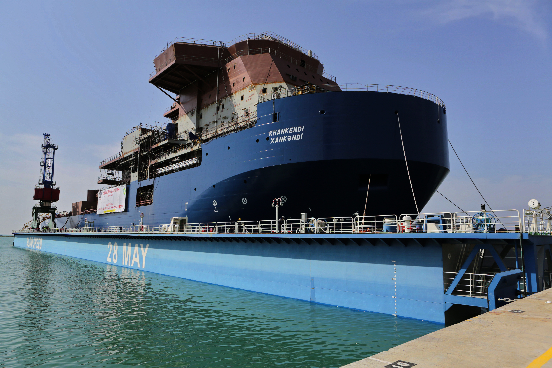 neue spezialschiffe zum offshorebau top energy news. Black Bedroom Furniture Sets. Home Design Ideas