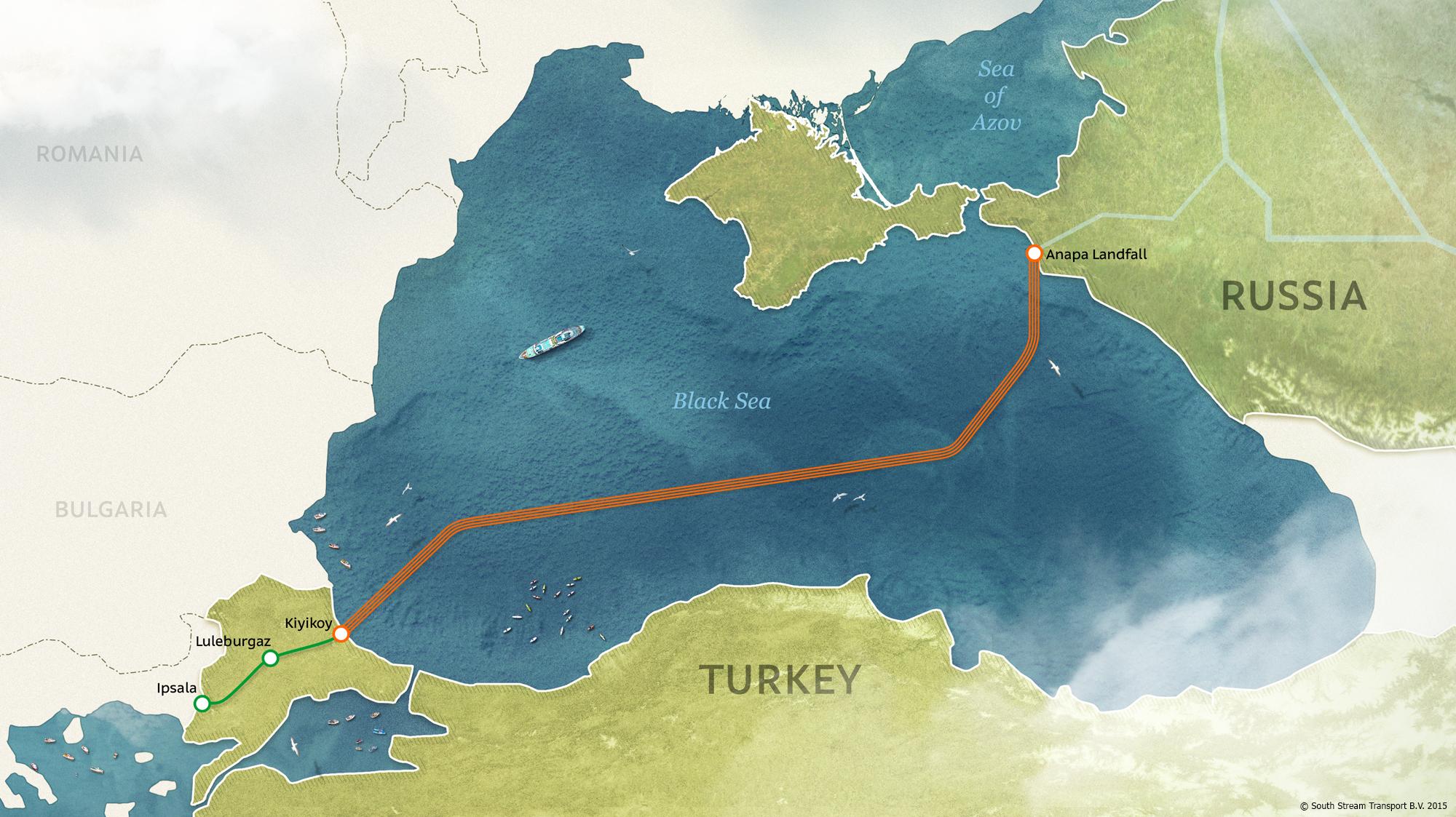 ++Pipeline-Ticker 2016++