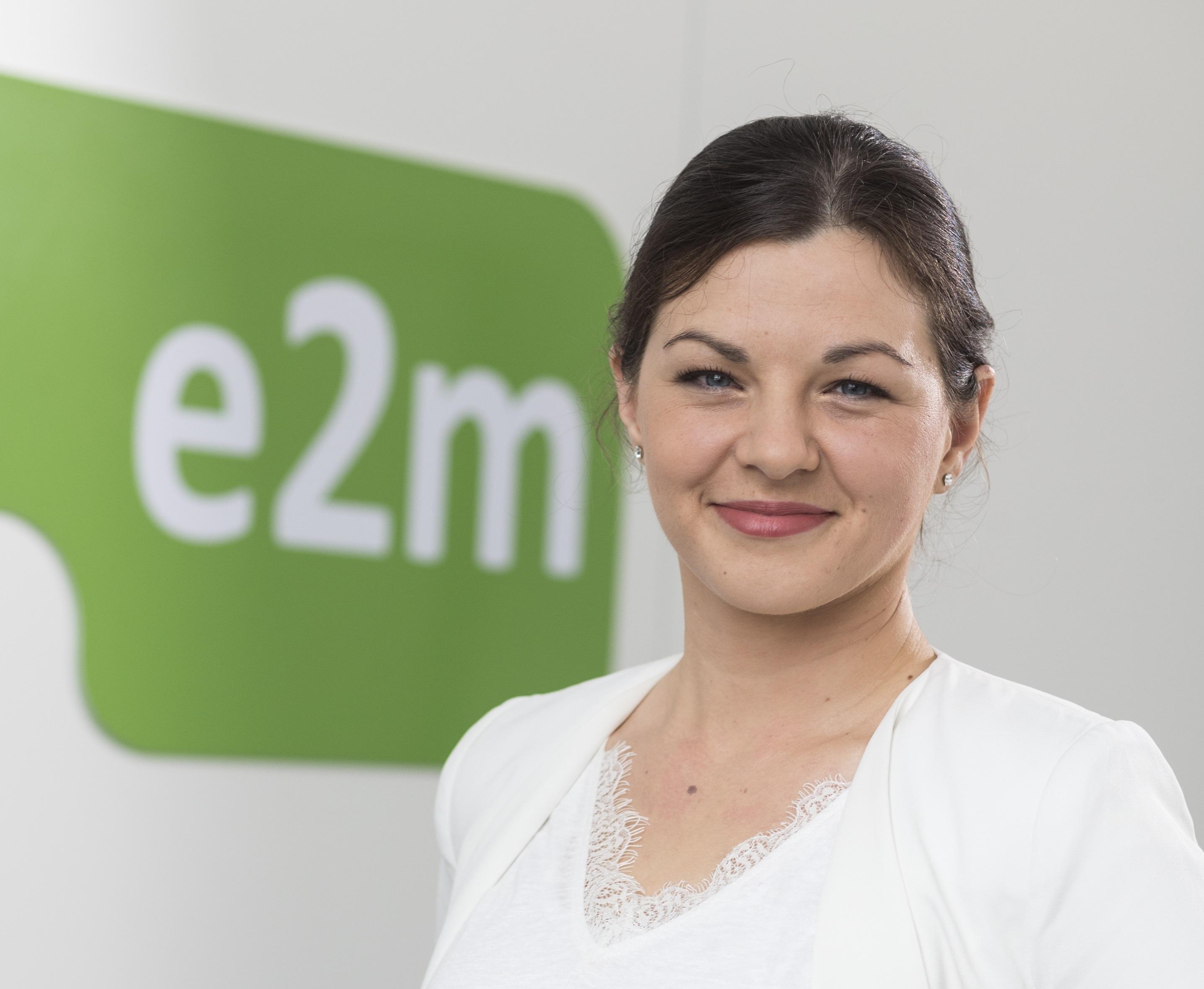 Marktchancen in Polen für Ökostromhandel