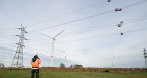 Vorgaben für Regelenergiemarkt sollen erneuerbare Energien stärker integrieren.