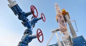 Gazprom Neft will Erdölförderung steigern.